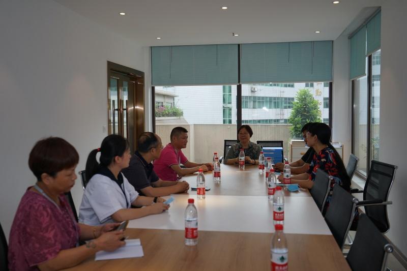 10会议室分享.JPG..jpg